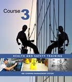 ABC LMS Course 3 - 2014