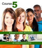 ABC LMS Course 5 - 2014-6
