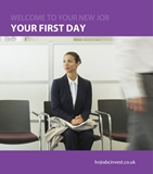 Preinduction First Day - Example