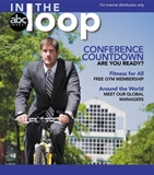 In the Loop - Issue 28