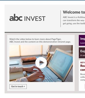 ABC Invest