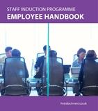 Handbook - Example