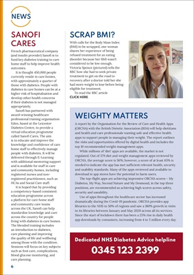 diabetes news, diabetes research news, diabetes information, diabetes news