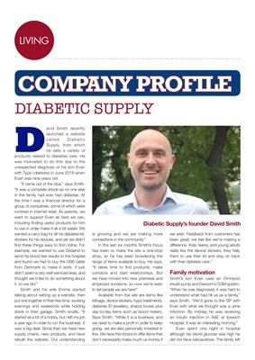 Diabetes kit, Diabetic Supply, Omnipod insulin pump from Insulet
