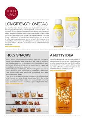 Diabetes food news and diabetic diet