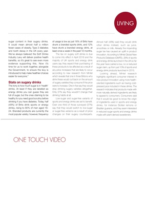 OneTouch Reveal blood test meter and app