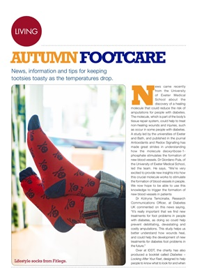 Fitlegs diabetes socks, Diabetes footcare, diabetic footcare