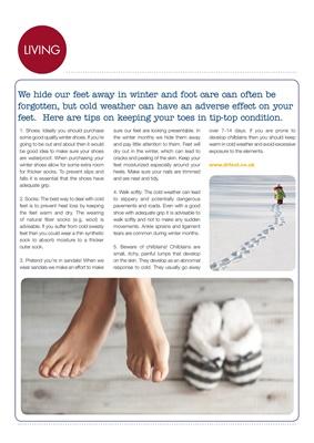 Diabetes footcare, diabetic footcare, Dr Foot