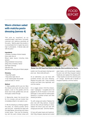 low carbs, low carbing, low carbohydrate diet, carb counting, Beverley Glock