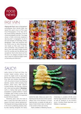 Desang diabetes magazine diabetes diet