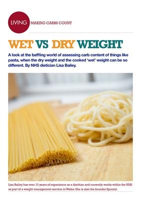 desang, diabetes diet, diabetic diet, counting carbohydrates, food for diabetes, Lisa Bailey, Spooni