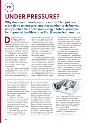 desang diabetes, diabtes news, diabetes research, diabetes and blood pressure