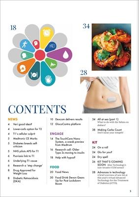 diabetes information, diabetes research, diabetes kit, diabetes management equipment